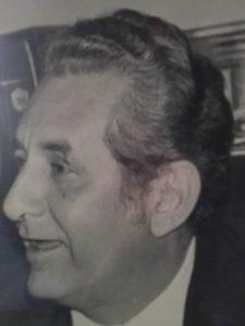 Gonzalo-Garcia-Bustillos-