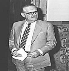 Efrain Schacht Aristiguieta