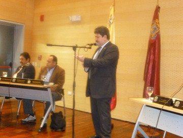 Sesion Solemne Cabildo Metropolitano 2 (Copy)