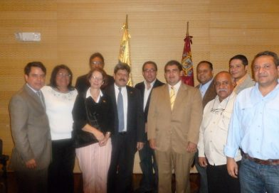 Sesion Solemne Cabildo Metropolitano 3 (Copy)