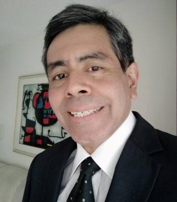 Jose-Humberto-Guaita